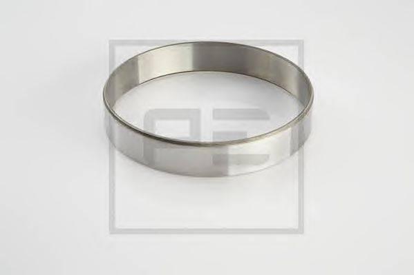 Вращающееся кольцо, маховое колесо PE Automotive 010.040-00A