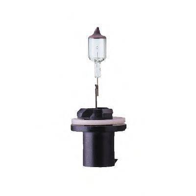 Лампа накаливания, противотуманная фара; Лампа накаливания; Лампа накаливания, противотуманная фара; Лампа накаливания, фара с авт. системой стабилизации; Лампа накаливания, фара с авт. системой стабилизации PHILIPS 12059C1