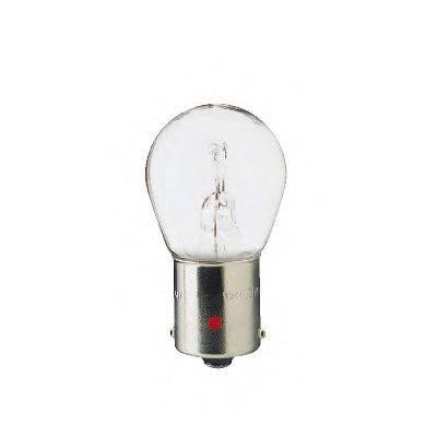 Лампа накаливания, фонарь указателя поворота; Лампа накаливания, основная фара; Лампа накаливания, фонарь сигнала тормож./ задний габ. огонь; Лампа накаливания, фонарь сигнала торможения; Лампа накаливания, фонарь освещения номерного знака; Лампа накаливания, задняя противотуманная фара; Лампа накаливания, фара заднего хода; Лампа накаливания, задний гарабитный огонь; Лампа накаливания, внутренее освещение; Лампа накаливания, стояночные огни / габаритные фонари; Лампа накаливания; Лампа накаливания, фонарь указателя поворота; Лампа накаливания, фонарь сигнала тормож./ задний габ. огонь; Лампа накаливания, фонарь сигнала торможения PHILIPS 12498LLECOCP