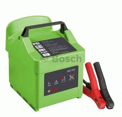Устройство для заряда аккумулятора BOSCH DIAGNOSTICS 0 687 000 020