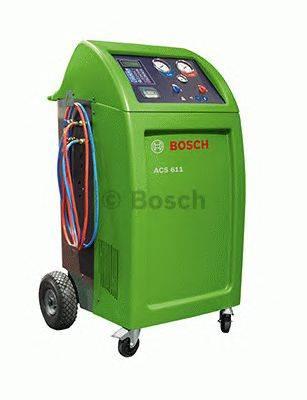 Сервисное оборудование, кондиционер BOSCH DIAGNOSTICS S P00 000 002