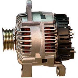 Генератор HC-PARTS CA1036IR