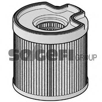 Топливный фильтр COOPERSFIAAM FILTERS FA5536ECO