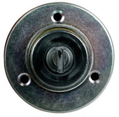 Тяговое реле, стартер PowerMax 1013481
