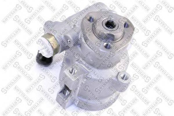 Гидравлический насос, рулевое управление STELLOX 00-35515-SX