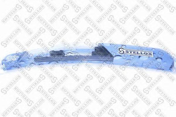 Щетка стеклоочистителя STELLOX 103525SX