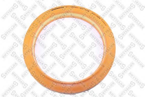 Воздушный фильтр STELLOX 7100061SX