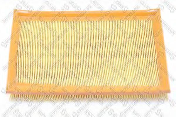 Воздушный фильтр STELLOX 7100526SX