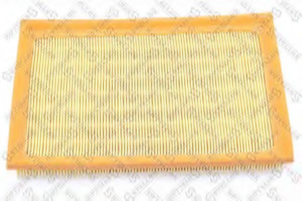 Воздушный фильтр STELLOX 7100977SX
