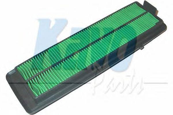 Воздушный фильтр AMC Filter HA-8650