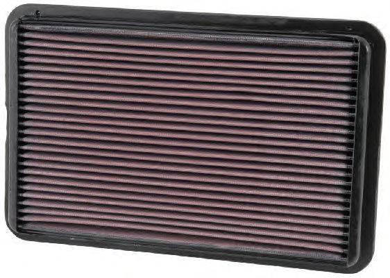 Воздушный фильтр K&N Filters 33-2064