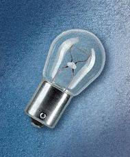 Лампа накаливания, фонарь указателя поворота; Лампа накаливания, основная фара; Лампа накаливания, фонарь сигнала тормож./ задний габ. огонь; Лампа накаливания, фонарь сигнала торможения; Лампа накаливания, фонарь освещения номерного знака; Лампа накаливания, задняя противотуманная фара; Лампа накаливания, фара заднего хода; Лампа накаливания, задний гарабитный огонь; Лампа накаливания, внутренее освещение; Лампа накаливания, стояночные огни / габаритные фонари; Лампа накаливания, стояночный / габаритный огонь; Лампа накаливания, основная фара; Лампа накаливания, фонарь указателя поворота; Лампа накаливания, фонарь сигнала торможения OSRAM 7506ULT