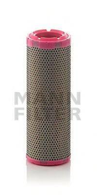 Воздушный фильтр MANN-FILTER C 11 103/2
