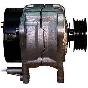 Генератор HC-PARTS CA1228IR