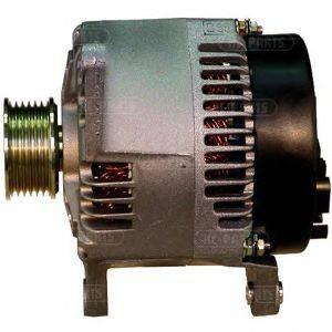 Генератор HC-PARTS CA1230IR