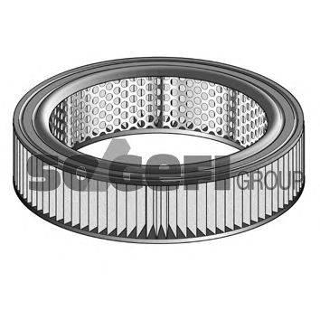 Воздушный фильтр COOPERSFIAAM FILTERS FL6806