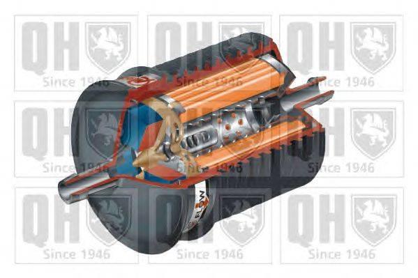 QUINTON HAZELL (НОМЕР: QSRP10) Гидрофильтр, рулевое управление