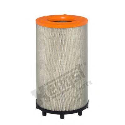 Воздушный фильтр HENGST FILTER E1033L