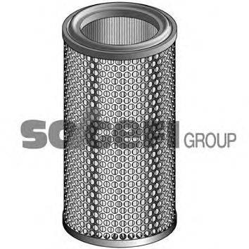 Воздушный фильтр SogefiPro FLI9112