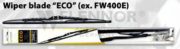 Щетка стеклоочистителя FLENNOR FW530E