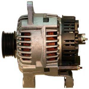 Генератор HC-PARTS CA1060IR