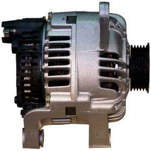 Генератор HC-PARTS CA1203IR