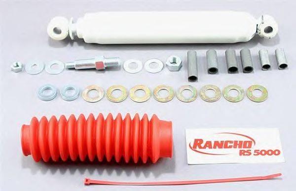 Амортизатор RANCHO RS5008