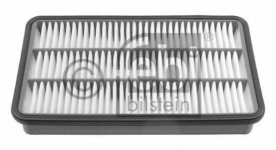 Воздушный фильтр FEBI BILSTEIN 27272