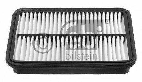 Воздушный фильтр FEBI BILSTEIN 27275