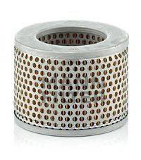Воздушный фильтр; Фильтр, система вентиляции картера MANN-FILTER C 1112