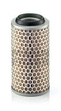 Воздушный фильтр MANN-FILTER C 1043/1