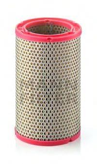 Воздушный фильтр MANN-FILTER C 1134