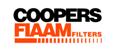 COOPERSFIAAM FILTERS