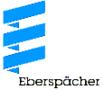 EBERSPÄCHER